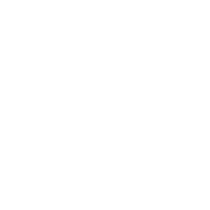 Canada Green Building Council Logo