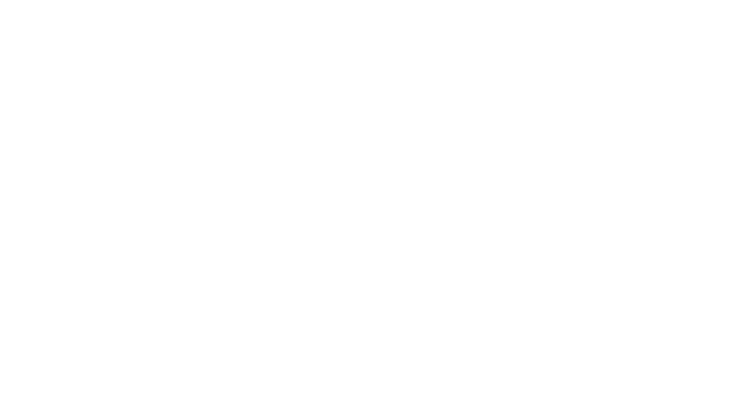 Toronto Construction Association Logo